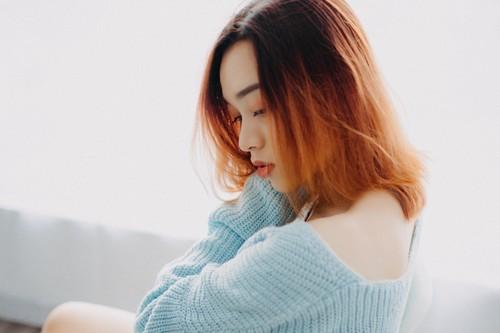 ¿Tienes piel atópica? Estos 24 productos se encargarán de calmarla de la cabeza a los pies