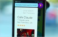 Yahoo está trabajando en un asistente virtual como Siri o Google Now