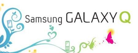 Samsung Galaxy Q con pantalla de 5.3 pulgadas podría hacer acto de presencia en Berlín el próximo septiembre