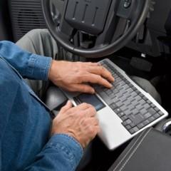Foto 4 de 9 de la galería ordenador-ford-integrado en Motorpasión