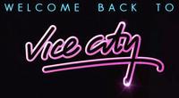 Rockstar nos devuelve a la ciudad del vicio con el tráiler de 'Grand Theft Auto: Vice City' para smartphones y tablets