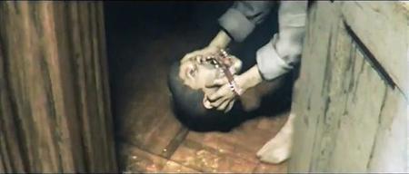Silent Hills presenta su tráiler conceptual en el TGS 2014