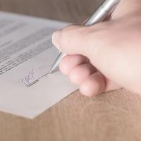 Contrato único para luchar contra la temporalidad, la propuesta que C's lleva al Congreso
