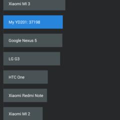 Foto 6 de 9 de la galería benchmarks-yotaphone-2 en Xataka