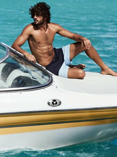 Marlon Teixeira Ton Heukels Hm Summer 2015 002