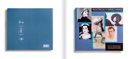Ya se pueden descargar de forma gratuita los catálogos fotográficos de la Fundación Juan March