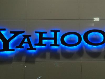 Google podría intentar comprar Yahoo según Bloomberg, y Verizon también estaría al acecho