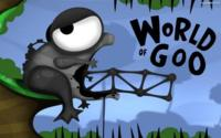 World of Goo llegará a Android