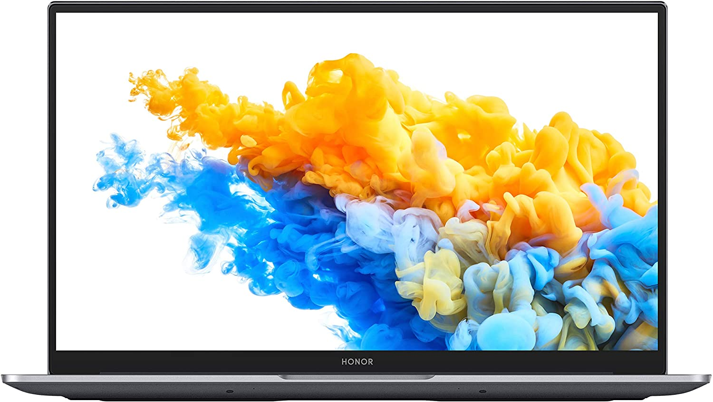 HONOR Magicbook Pro 16+512GB