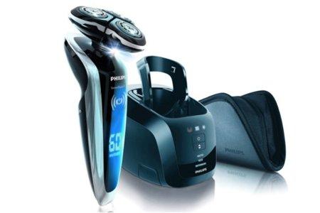 Senso Touch 3D