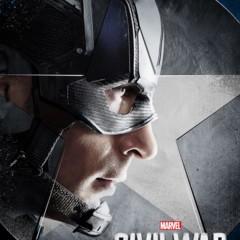 capitan-america-civil-war-nuevos-carteles-de-los-protagonistas