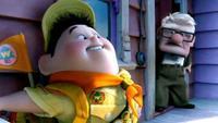 Pixar y Disney: Del rumor sobre Brave al próximo corto de Pixar con Dug de protagonista