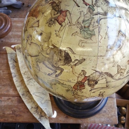 Globemakers 11