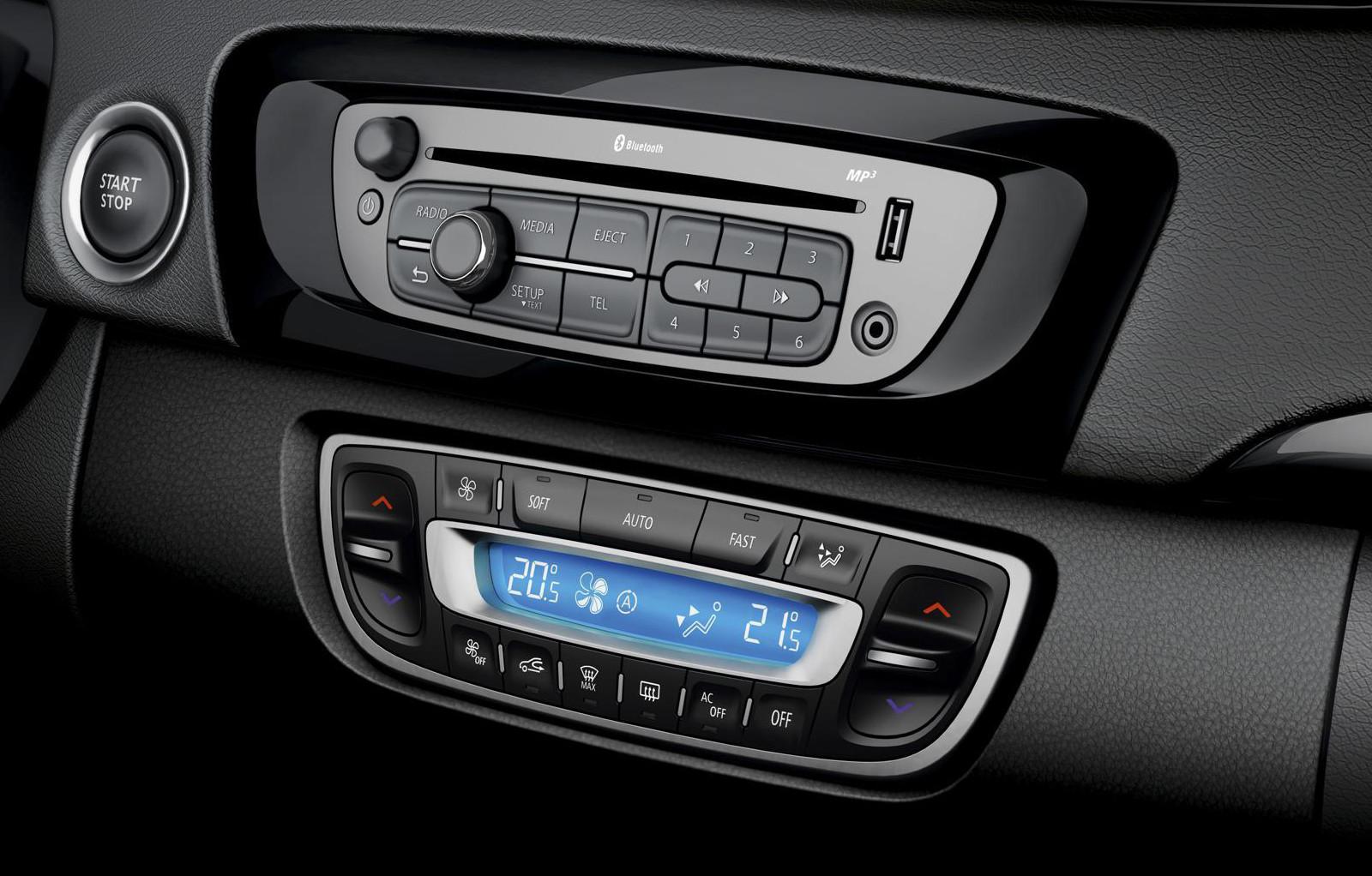 Cuanto cuesta ponerle aire acondicionado a un carro for Cuanto cuesta poner aire acondicionado