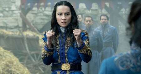 'Sombra y hueso' tendrá temporada 2: Netflix confirma la renovación de la serie de fantasía con Jessie Mei Li y Ben Barnes