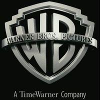 Warner competiría con Netflix con un servicio de streaming por 17 dólares al mes, mientras el futuro de DC Universe es incierto