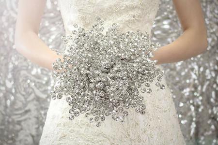 Casarte a lo Juego de Tronos es posible (y no te parecerá una locura cuándo veas los vestidos)