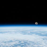 Las mejores imágenes del planeta Tierra, los ganadores de 2020, tendencias de fotografía de naturaleza muerta para 2021 y más: Galaxia Xataka Foto