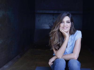 Sara Carbonero está así de guapa en sus nuevos proyectos