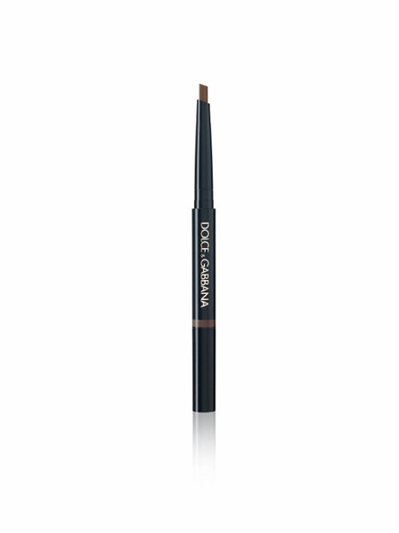 the brown liner