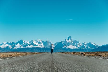 Cinco consejos para empezar a correr larga distancia