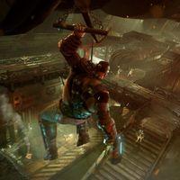 Necromunda: Underhive Wars nos deja con un adelanto de sus batallas en un nuevo gameplay de 10 minutos
