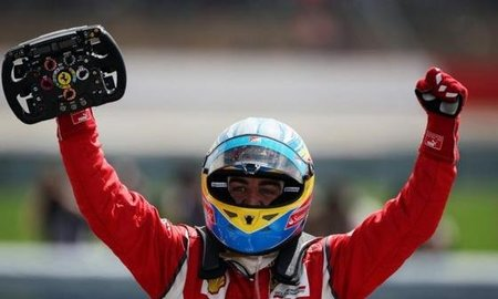 fernando-alonso-gp-gb-2011-tercero-mundial