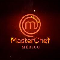 Inicia MasterChef México, a ver qué nos espera