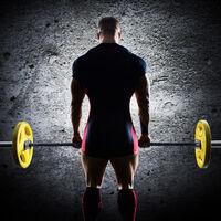 Potenciación post activación a revisión: cómo introducirlo antes de la sesión de fuerza para levantar más pesado