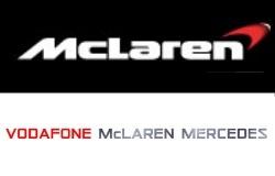 vodafone-mclaren-mercedes-logo.jpg