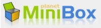 Planet MiniBox, shoutbox en ajax para tu web