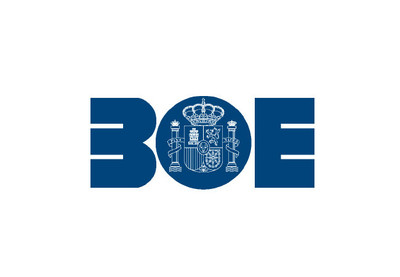 Códigos electrónicos gratuitos en el BOE