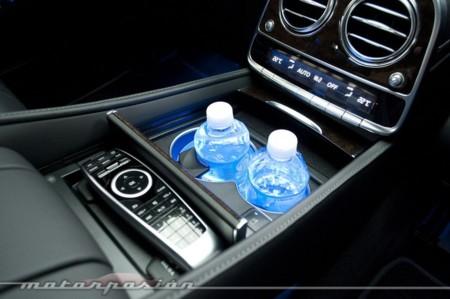 ¿Has sufrido algún problema grave con el aire acondicionado del coche? La pregunta de la semana