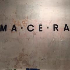 Foto 6 de 9 de la galería macera-tallerbar en Trendencias Lifestyle