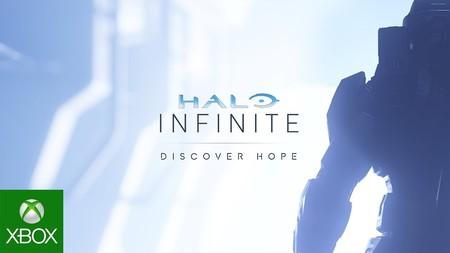 'Halo Infinite' le dará la bienvenida a Project Scarlett en 2020, pero el regreso del Jefe Maestro también será en Xbox One y PC