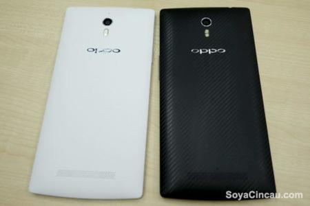 150131 Oppo Find 7 Malaysia