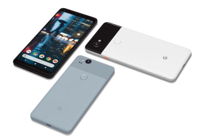Googlepixel2 6
