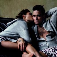 MARC O'POLO celebra su 50 aniversario con Robbie Williams y una colección especial