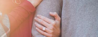 Las nueve razones para no preguntar a una pareja cuándo tendrán hijos