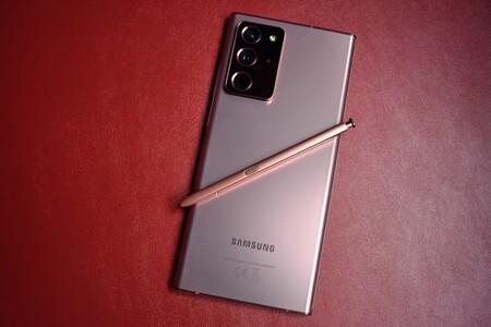 Samsung domina las ventas de smartphones en Estados Unidos, según reporte: vence a Apple por primera vez en tres años