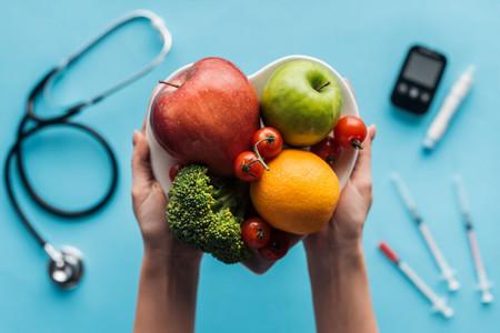 diabetico-posibilidades-contagiarse