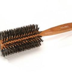 Foto 3 de 3 de la galería tipos-cepillos en Trendencias Belleza