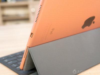 Los mejores accesorios para tu iPad Pro de 9,7 y 12,9 pulgadas