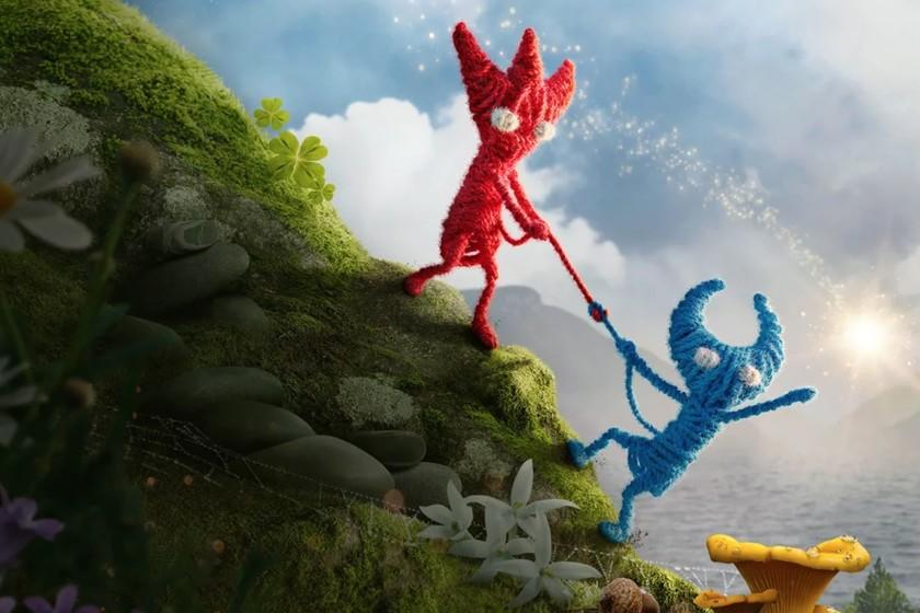 Los 19 mejores videojuegos cortos para pasarse en una tarde