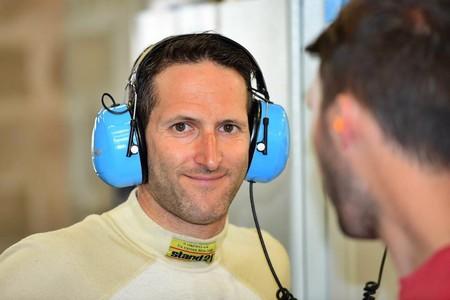 Vincent Capillaire, sancionado con 1.000 euros por forzar la retirada del Toyota #7 líder en Le Mans