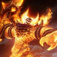 World of Warcraft Classic no dispondrá de servidores españoles, al menos de momento