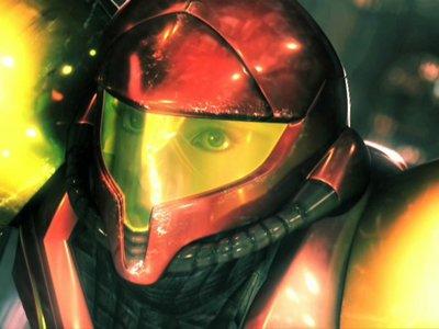 Reggie Fils-Aime no cierra las puertas a un nuevo Metroid o Mother 3 en Nintendo Switch