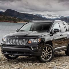 Foto 3 de 24 de la galería 2014-jeep-compass en Motorpasión