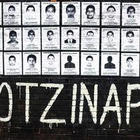 Líneas telefónicas de los 43 normalistas de Ayotzinapa siguieron activas después de su desaparición