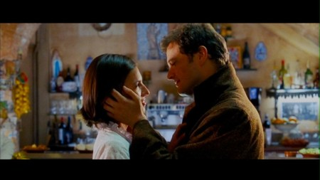 Love Actually A Romantic Love Story Love 21838014 1706 960